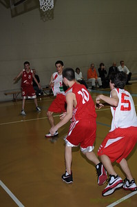 Benjamins95_Morges_Pully_20042010_0013
