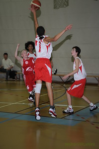 Benjamins95_Morges_Pully_20042010_0005