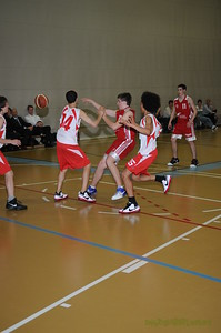 Benjamins95_Morges_Pully_20042010_0019