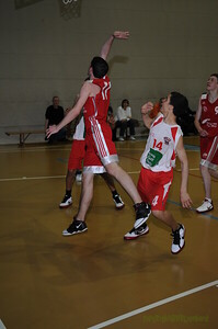 Benjamins95_Morges_Pully_20042010_0020