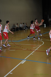 Benjamins95_Morges_Pully_20042010_0014