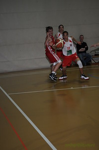 Benjamins95_Morges_Pully_20042010_0012