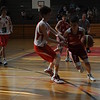 Benjamins_95_Morges_Pully_24042010_0019