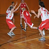 Benjamins_95_Morges_Pully_24042010_0007