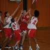 Benjamins_95_Morges_Pully_24042010_0003