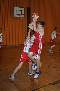 Benjamins_95_Morges_Pully_24042010_0011