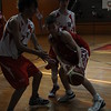 Benjamins_95_Morges_Pully_24042010_0020