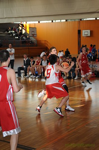 Benjamins_95_Morges_Pully_24042010_0047