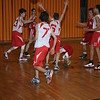 Benjamins_95_Morges_Pully_24042010_0008