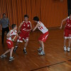 Benjamins_95_Morges_Pully_24042010_0006