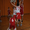 Benjamins_95_Morges_Pully_24042010_0004
