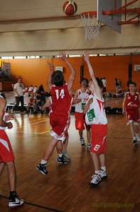 Benjamins_95_Morges_Pully_24042010_0027