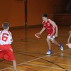 Benjamins_95_Morges_Pully_24042010_0002
