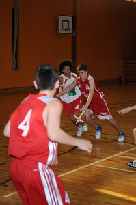 Benjamins_95_Morges_Pully_24042010_0010