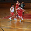 Benjamins_95_Morges_Pully_24042010_0001