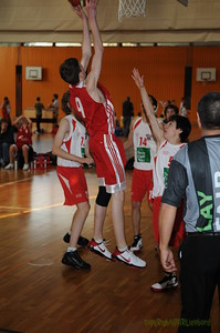 Benjamins_95_Morges_Pully_24042010_0034