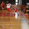 Benjamins_95_Morges_Pully_24042010_0014