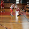Benjamins_95_Morges_Pully_24042010_0015