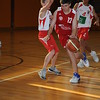Benjamins_95_Morges_Pully_24042010_0016