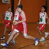 Benjamins_95_Morges_Pully_24042010_0017