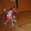 Benjamins_95_Morges_Pully_24042010_0005