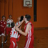 Benjamins_95_Morges_Pully_24042010_0012