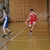 Benjamins_95_DemiFinale_coupe_VD2010_MOR_Bonay_0012