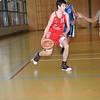 Benjamins_95_DemiFinale_coupe_VD2010_MOR_Bonay_0003
