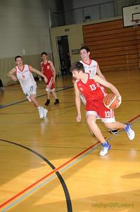 Cadets_93_Morges_Lausanne_19022010_0007