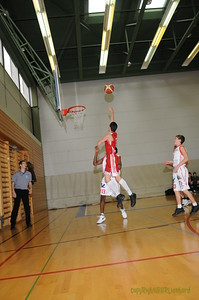 Cadets_93_Morges_Lausanne_19022010_0014