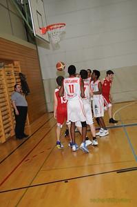 Cadets_93_Morges_Lausanne_19022010_0003