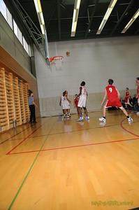 Cadets_93_Morges_Lausanne_19022010_0010