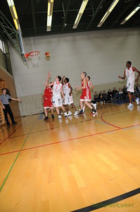 Cadets_93_Morges_Lausanne_19022010_0009