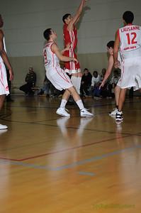 Cadets_93_Morges_Lausanne_19022010_0027