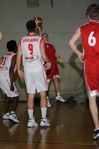 Cadets_93_Morges_Lausanne_19022010_0019