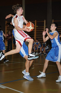 Cadets 93 MORGES-SARINE_10102009_0045