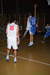 Cadets 93 MORGES-SARINE_10102009_0023