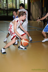 Cadets 93 MORGES-SARINE_10102009_0039