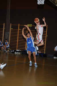 Cadets 93 MORGES-SARINE_10102009_0043