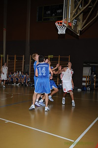 Cadets 93 MORGES-SARINE_10102009_0035