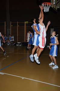 Cadets 93 MORGES-SARINE_10102009_0022