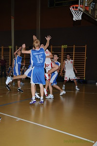 Cadets 93 MORGES-SARINE_10102009_0038