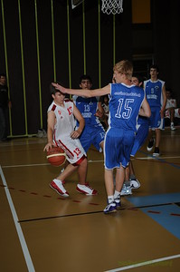 Cadets 93 MORGES-SARINE_10102009_0007