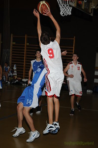 Cadets 93 MORGES-SARINE_10102009_0013