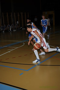 Cadets 93 MORGES-SARINE_10102009_0006