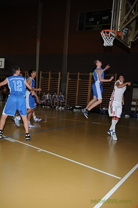 Cadets 93 MORGES-SARINE_10102009_0040