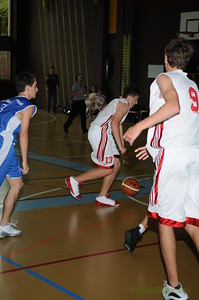 Cadets 93 MORGES-SARINE_10102009_0026