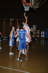 Cadets 93 MORGES-SARINE_10102009_0028