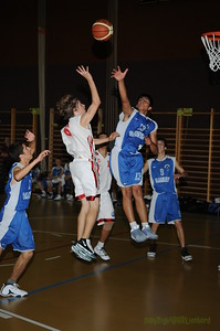 Cadets 93 MORGES-SARINE_10102009_0016