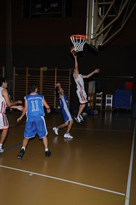 Cadets 93 MORGES-SARINE_10102009_0031